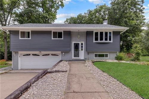 Photo of 308 Highland Dr, South Beaver Township, PA 15010 (MLS # 1509155)