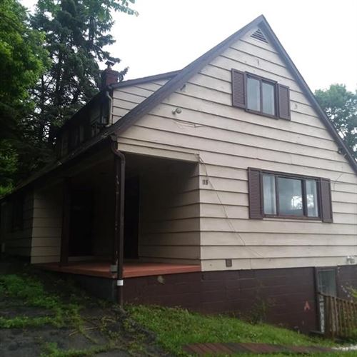 Photo of 119 Rear Walnut, West Newton, PA 15089 (MLS # 1403160)