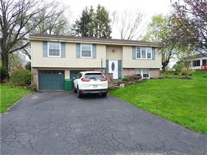 Photo of 202 Havenhill Dr, BUTLER, PA 16001 (MLS # 1390176)