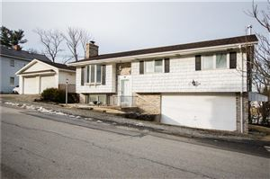 Photo of 106 Spring Street, Bentleyville, PA 15314 (MLS # 1382179)
