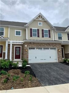 Photo of 3021 Mahican Circle, MARS, PA 16046 (MLS # 1400186)