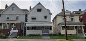 Photo of 1227 5th Avenue, FORD CITY, PA 16226 (MLS # 1393198)