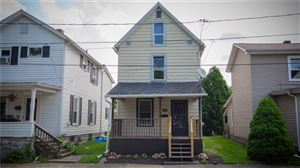 Photo of 28 N 3rd Street, Sharpsville, PA 16150 (MLS # 1406199)