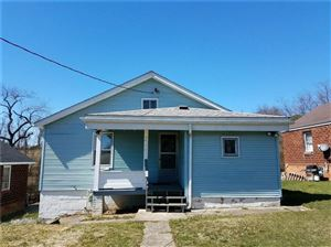 Photo of 2309 A Sandy Plains Rd, CLARKSVILLE, PA 15322 (MLS # 1382211)