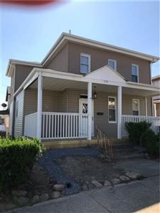 Photo of 376 Pennsylvania Ave, ROCHESTER, PA 15074 (MLS # 1401211)