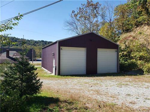 Photo of 4080 Pine Hollow Road, North Huntingdon, PA 15085 (MLS # 1522221)