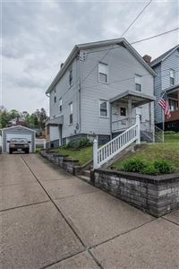 Photo of 620 9th St, Pitcairn, PA 15140 (MLS # 1393223)