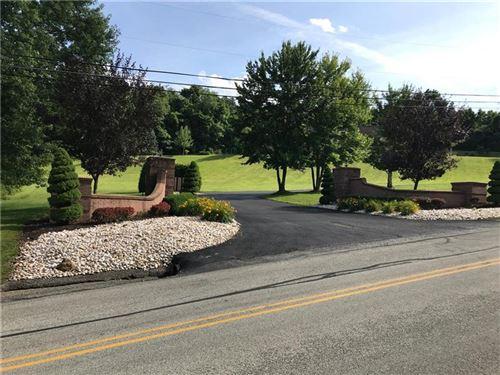Photo of 316 American Legion Road, Latrobe, PA 15650 (MLS # 1442224)