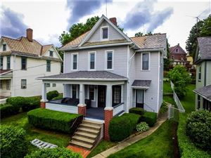 Photo of 532 E Pearl St, BUTLER, PA 16001 (MLS # 1402225)