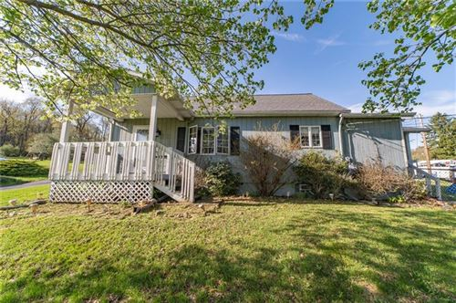 Photo of 108 Academy Road, Brownsville, PA 15417 (MLS # 1391231)
