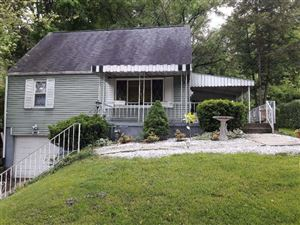 Photo of 6224 Pleasant Street, SOUTH PARK, PA 15129 (MLS # 1393239)