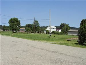 Photo of 27 Church St., BLACK LICK, PA 15716 (MLS # 1364241)