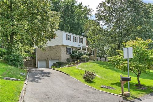 Photo of 4134 Dundee Dr, Murrysville, PA 15668 (MLS # 1522249)