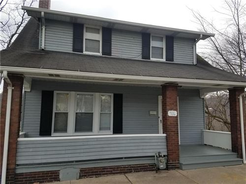 Photo of 416 10th Ave, Beaver, PA 15066 (MLS # 1486263)