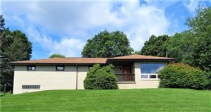 Photo of 120 Mary Reed Road, BADEN, PA 15005 (MLS # 1400272)
