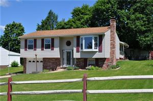 Photo of 403 Linden Dr, CHESWICK, PA 15024 (MLS # 1399275)