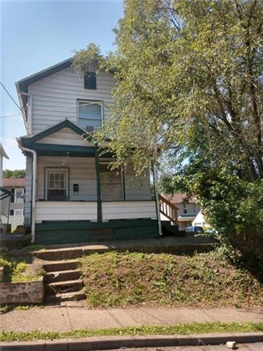 Photo of 416 E Division St, New Castle, PA 16101 (MLS # 1456277)