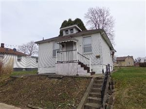 Photo of 1420 5th St, NATRONA HEIGHTS, PA 15065 (MLS # 1388281)