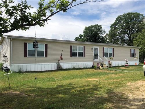Photo of 1003 Stable Rd, Indiana, PA 15701 (MLS # 1456282)