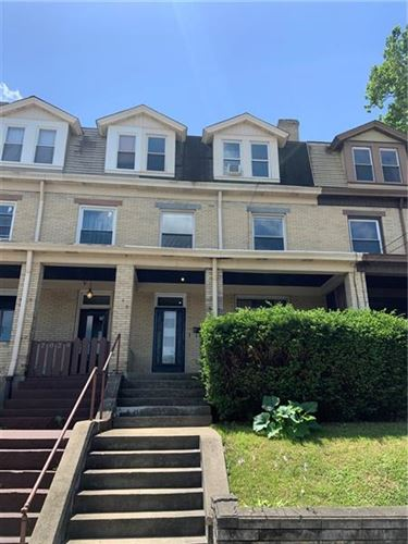 Photo of 2031 Termon Ave, Brighton Heights, PA 15212 (MLS # 1511294)