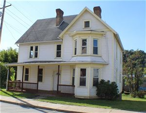 Photo of 201 N Water street, West Newton, PA 15089 (MLS # 1416296)