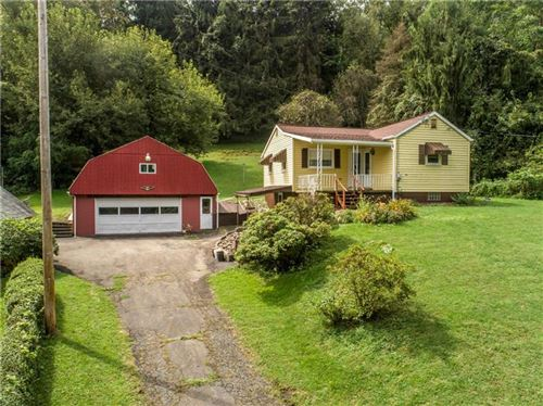 Photo of 78 Bailey Road, Fredericktown, PA 15333 (MLS # 1415297)