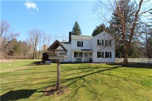 Photo of 2557 State Route 381, RECTOR, PA 15677 (MLS # 1388307)