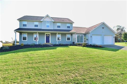 Photo of 503 Dick Rd, BUTLER, PA 16001 (MLS # 1390315)