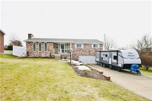 Photo of 406 Middlesex Rd, Elizabeth Township/Boro, PA 15135 (MLS # 1487327)