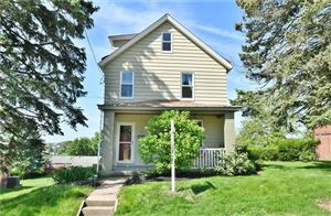 Photo of 135 Highland Ave, EAST PITTSBURGH, PA 15112 (MLS # 1394329)
