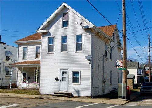 Photo of 639-641 2nd Ave, Tarentum, PA 15084 (MLS # 1487335)