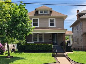Photo of 1135 4th St, BEAVER, PA 15009 (MLS # 1396346)