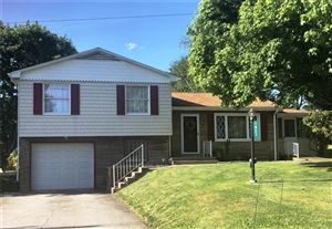 Photo of 1021 Maple Dr, KITTANNING, PA 16201 (MLS # 1399349)