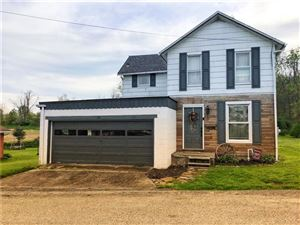 Photo of 31 1st Ave, SCOTTDALE, PA 15683 (MLS # 1393362)