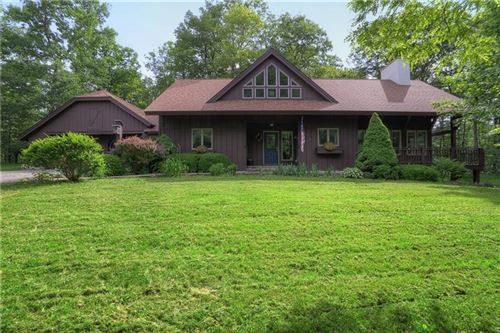Photo of 120 Country Club Ct, RECTOR, PA 15677 (MLS # 1390363)