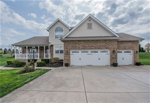 Photo of 101 Cherrywood Ct, HARRISON CITY, PA 15636 (MLS # 1391363)