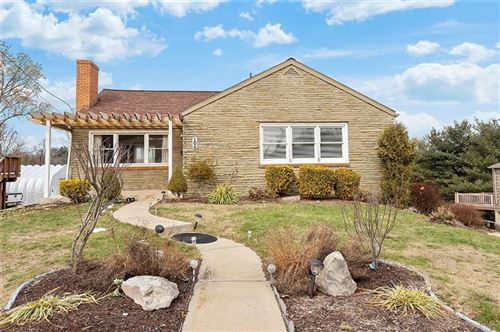 Photo of 108 Mary St., Ross Township, PA 15214 (MLS # 1487370)
