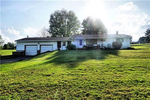 Photo of 457 Mckinley Rd, Darlington, PA 16115 (MLS # 1417375)