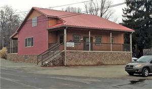 Photo of 1669 New Stanton Ruffsdale Rd, HUNKER, PA 15639 (MLS # 1370388)