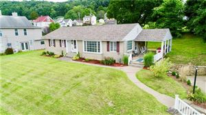 Photo of 1007 VINE STREET, WEST NEWTON, PA 15089 (MLS # 1409389)