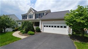 Photo of 115 Springhill Dr, OAKDALE, PA 15071 (MLS # 1376394)