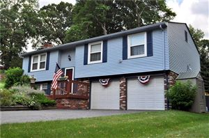 Photo of 119 Colonial Dr, Sewickley, PA 15143 (MLS # 1405398)