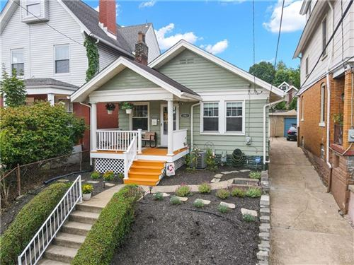 Photo of 3741 Hiawatha St, Brighton Heights, PA 15212 (MLS # 1513403)
