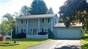 Photo of 101 Hollywood Blvd, GREENVILLE, PA 16125 (MLS # 1399405)