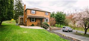 Photo of 130 Rosscommon Rd, WEXFORD, PA 15090 (MLS # 1391419)