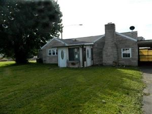 Photo of 608 Orr Avenue, Ford Cliff, PA 16228 (MLS # 1402421)