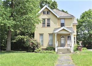 Photo of 965 Linden St, SHARON, PA 16146 (MLS # 1399422)