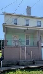 Photo of 503 Meadow Ave, CHARLEROI, PA 15022 (MLS # 1399431)