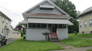 Photo of 623 Park Ave., FARRELL, PA 16121 (MLS # 1400434)