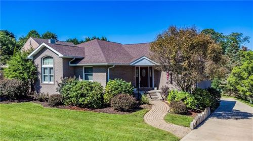 Photo of 252 ROSEWOOD STREET, Rostraver, PA 15012 (MLS # 1523434)